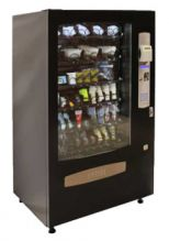 Save Your Business's Unproductive Time with Drink Vending Machines