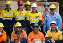 Industry leaning PLC training in Brisbane and Perth