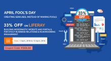 Liferay Online Training Course