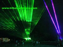 Professional High Power Laser Light Show Rental Sky Laser Show Display Laser Logo Services Worldwide Image eClassifieds4u 2