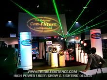 Professional High Power Laser Light Show Rental Sky Laser Show Display Laser Logo Services Worldwide Image eClassifieds4u 3
