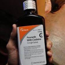 Buy Actavis promethazine with codeine purple cough syrup Text (803)392-1774