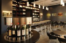 The Baths Restaurant - An Epitome of Melbourne Elegance