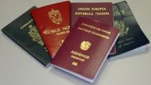 Buy Driver's License, Passport, ((wottenkelly79@gmail.com)) ((whatsapp +237679499813)))id card Image eClassifieds4U