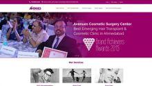Best Hair Transplant In Ahmedabad