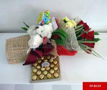 Buy Graduation flowers from flower shops in Makati & manila,Philippines Image eClassifieds4u 2
