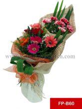 Buy Graduation flowers from flower shops in Makati & manila,Philippines Image eClassifieds4u 1