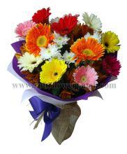 Buy Graduation flowers from flower shops in Makati & manila,Philippines Image eClassifieds4u 3