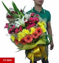 Buy Graduation flowers from flower shops in Makati & manila,Philippines Image eClassifieds4u 4