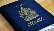 Get Real OR fake Novelty Passports, Drivers Licenses, ID cards