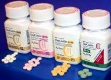 Fluorococaine, Oxycodone, Heroin , Ecstasy, Ritalin Powder, 4-CMC call or Text (770) 679-6847