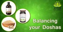 Most extensive online range of Ayurvedic products