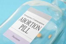 Buy Medical Pregnancy Termination kit