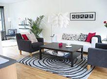 regaliasindia interior designing company