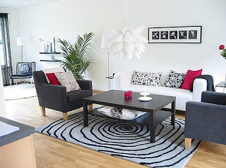 regaliasindia interior designing company Image eClassifieds4u