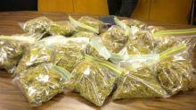 buy marijuana online,order weed online,buying weed online,cannabis oil,legit marijuana sells Image eClassifieds4U