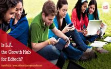 Apps and Websites designed for Education and Learning Image eClassifieds4u 2