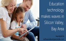 Apps and Websites designed for Education and Learning Image eClassifieds4u 3