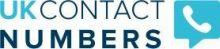 Contact Santander Customer Service in Leeds - 0870 174 8015 Image eClassifieds4U