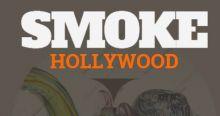 Smoke Shop Hollywood