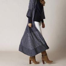 Buy Fashion Tops Online in Australia