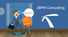 Hire JBPM Developers & Specialists