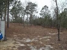 Florida property for sale Image eClassifieds4u 4