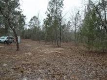 Florida property for sale Image eClassifieds4u 3