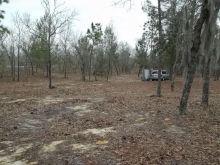 Florida property for sale Image eClassifieds4u 1