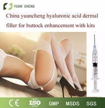 anti aging no needle mesotherapy machine