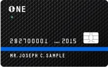 Electronic Wallet Credit Card