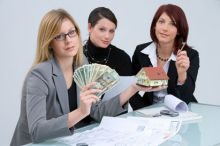 Online Jobs in India - without any investment