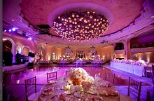 Post Your Wedding Venue at Wed Wide - Perfect Wedding Location