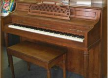 Buy Cleveland Piano Image eClassifieds4U