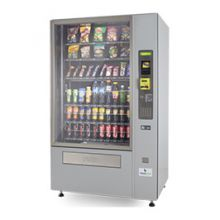 Buying a Vending machine is worth the Investment!