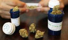 Buy top Quality Weed and Cannabis oil for sell at moderate prices (678)390-4450 Image eClassifieds4u 2