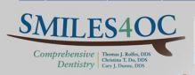 Best Dentist in Costa Mesa