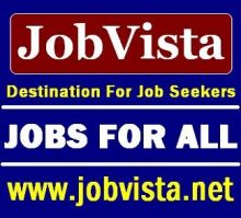Ongoing Part Time Jobs For Youth - Start Now.