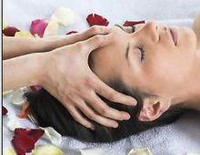 Best Relaxing Oriental Spa in Belleville