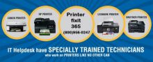 Troubleshoot Your Samsung printer Issues ?