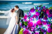 Wedding Packages or Elopement Packages | Elope To The Coast