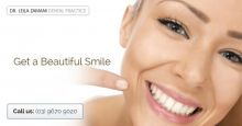 Dentist in Melbourne CBD to Make Your Smile Brightest