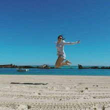 Fraser Island Tours | Fraser Island Tourism | Fraser Island Packages