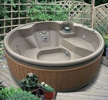 Hot Tub for Rent in Nottingham and Surrounding Areas Image eClassifieds4u 3
