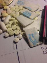 Buy Nembutal,Percocet,Adderall,Retalin,Oxycocdone