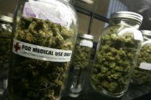 Medical Marijuana and Kush Strains For Sale/s.m7362754@gmail.com