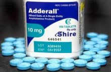 we are professional suppliers of Adderall XR text//sm7362754@gmail.com