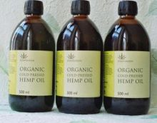 MEDICAL CANNABIS HEMP OILS, BHO, THC OILS 70%, FOR SALE/s.m7362754@gmail.com