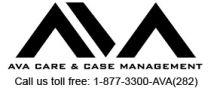 Automotive Case Management Companies Detroit | Firstcallava