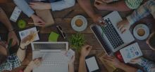 Web Design Services in Tampa, FL